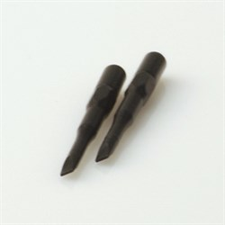 Blade 1,8mm for 1669 00 2pcs