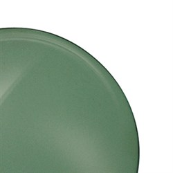 Polycarbonate dark green 85-90% 3prs