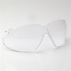 Spare lens for Safety Goggle