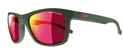 JULBO BEACH MATT KAKHI Spectron 3CF Pink flash