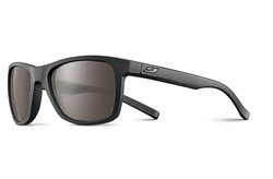JULBO BEACH Black mat Spectron 3 Smoke