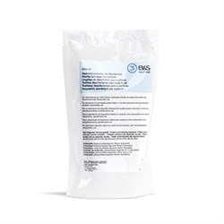 Refill pack for disinfectant wipes 1pc