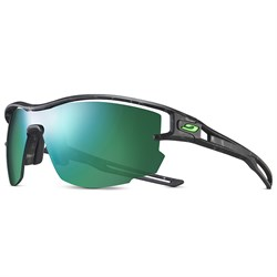 JULBO AERO Grey tortoise / Black Spectron 3CF Smoke multilayer green