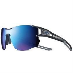 JULBO AEROLITE Grey SP3CF Blue