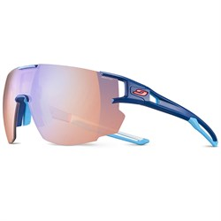 Julbo AEROSPEED Blue MF RV P1-3HC