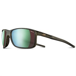 JULBO ARISE Grey/tortoise/black Reactive all around 2-3 cop green