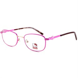 Hello Kitty CHARMING KITTY 46-17