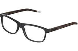 Julbo ADLER matt black/wood