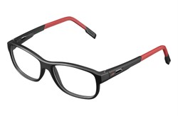 Julbo BAYLOR Black/Red 46-14 130