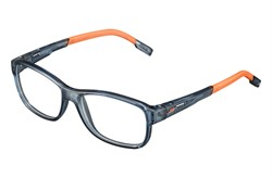 Julbo BAYLOR Blue/ Orange 46-14 130