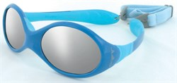 Julbo LOOPING 1 Blue/Sky blueSpectron 4 RX 39-13