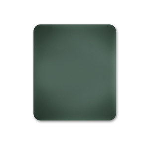 Polarized lenses-70x60mm, green colour (80-85%) 6pcs